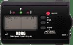 afinador electronico Korg