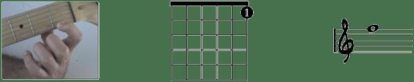 primera-cuerda-fa-espacio-1