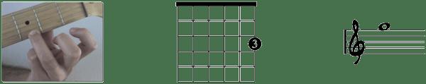 primera-cuerda-sol-espacio-3