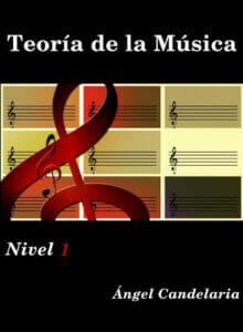 teoria de la musica nivel 1