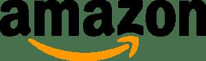 Disponible en Amazon